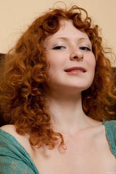 Rochelle In Spaelen - Picture 14
