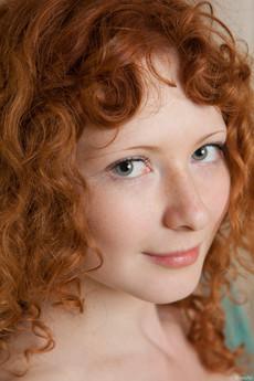 Rochelle In Spaelen - Picture 13