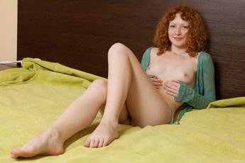 Rochelle In Spaelen - Picture 10