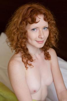 Rochelle In Spaelen - Picture 1