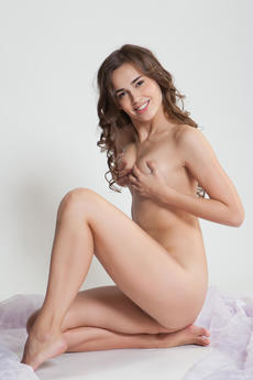 Trista In Papira - Picture 11